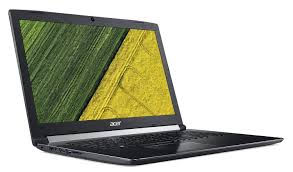 acer_a517